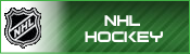 NHL Hockey Picks