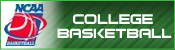 College Basketball Picks